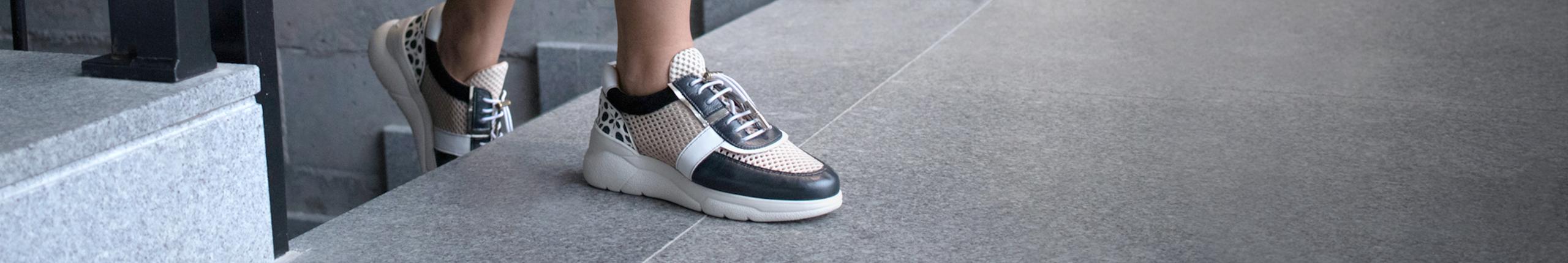 MLV Shoes Sneaker Spring-Summer 2020