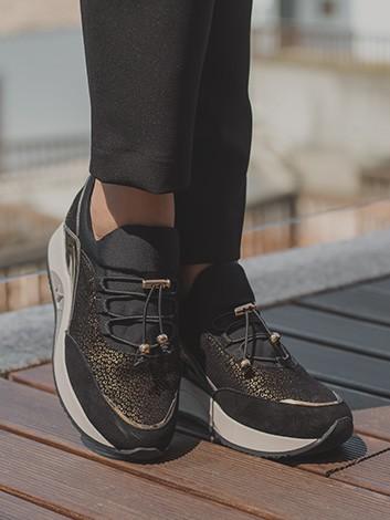 Chaussures de marque MLV Shoes
