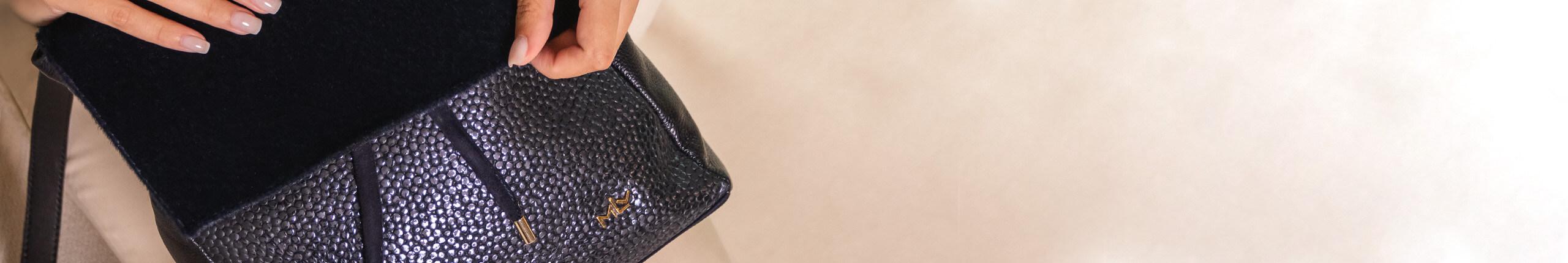 MLV Chaussures Sacs Printemps-Été 2020