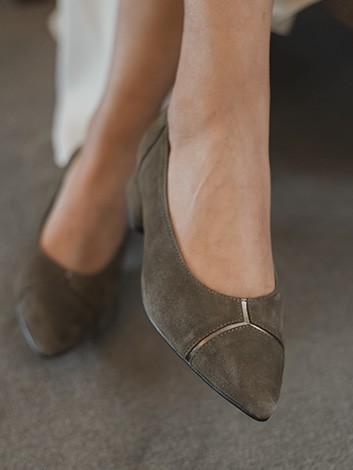 Sapatilhas MLV Shoes