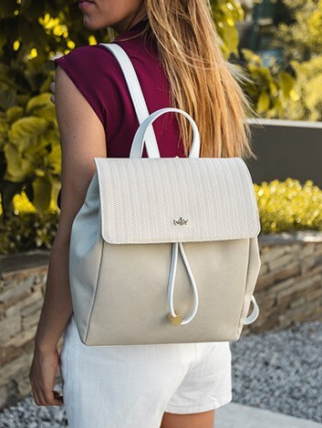 Bags and wallets for women