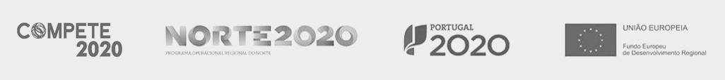 Financiamento Portugal 2020