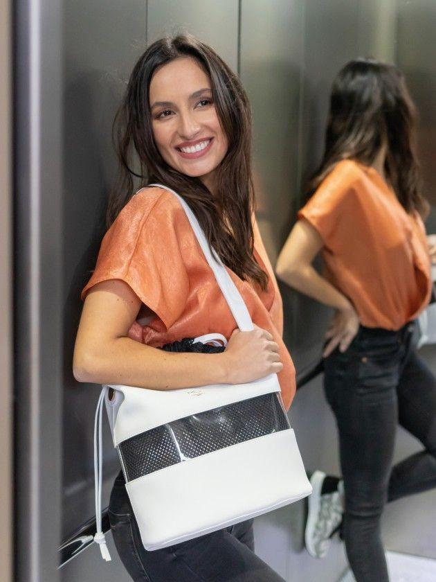 Mala Shopper