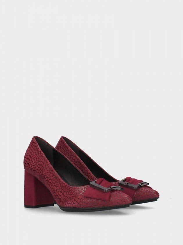 Sapatos  de Salto Alto para Mulher