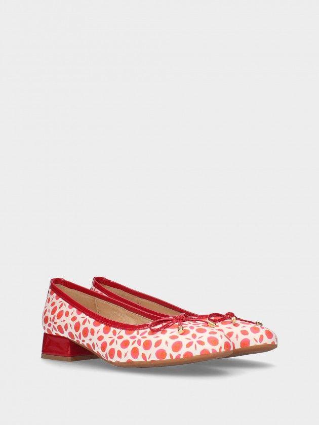 Sapato Raso
