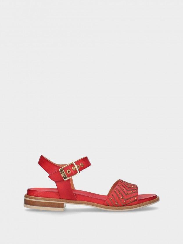 Sandálias para Mulher Rasas