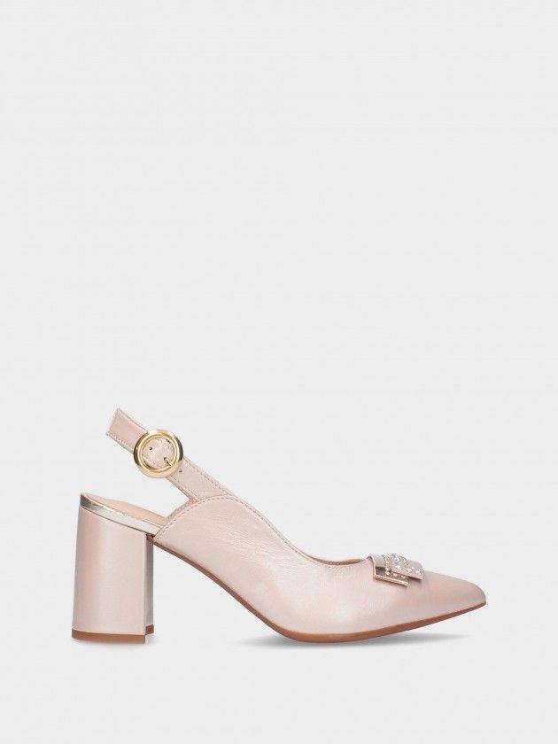 Chaussures  à Talon Haut pour Femme
