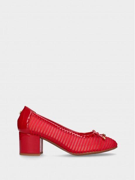 Sapatos  de Salto Médio para Mulher