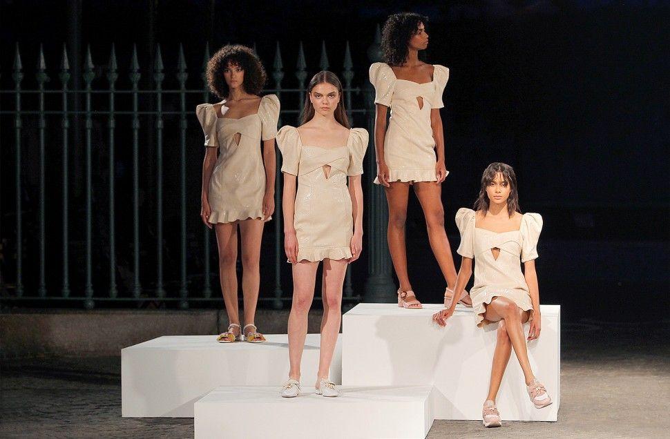 Portugal Fashion 47ª Edição