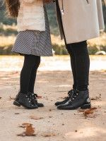 Childre´s Ankle Boot