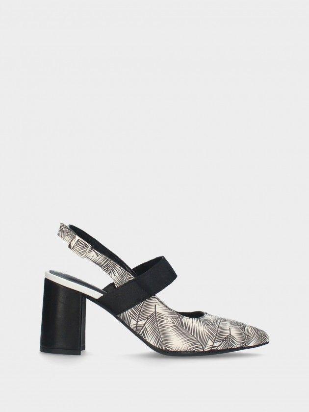 High Heel Female Shoes