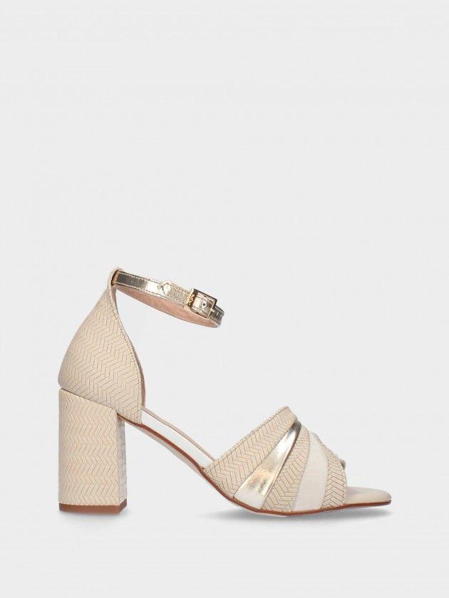 Sandálias para Mulher de Salto Alto