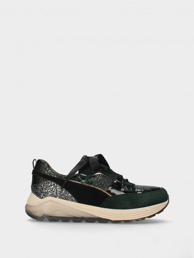 Women´s  Sneakers