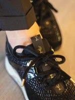 Women´s  Inner Wedge Sneakers