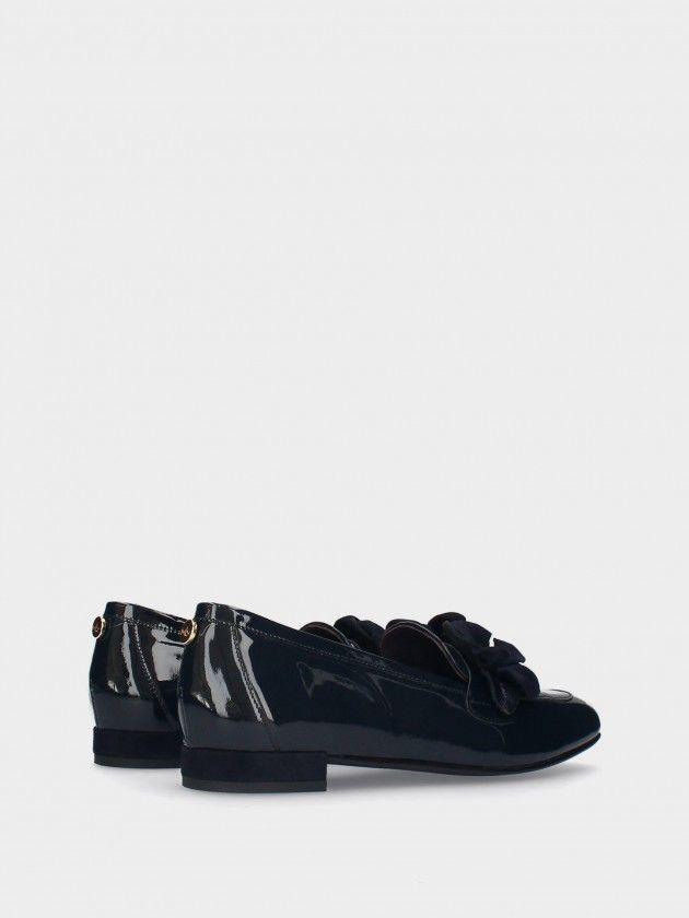 Women´s  Low Heel Female Shoes