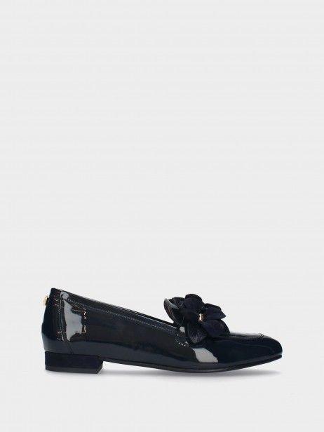 Chaussure  à Talon Bas pour Femme