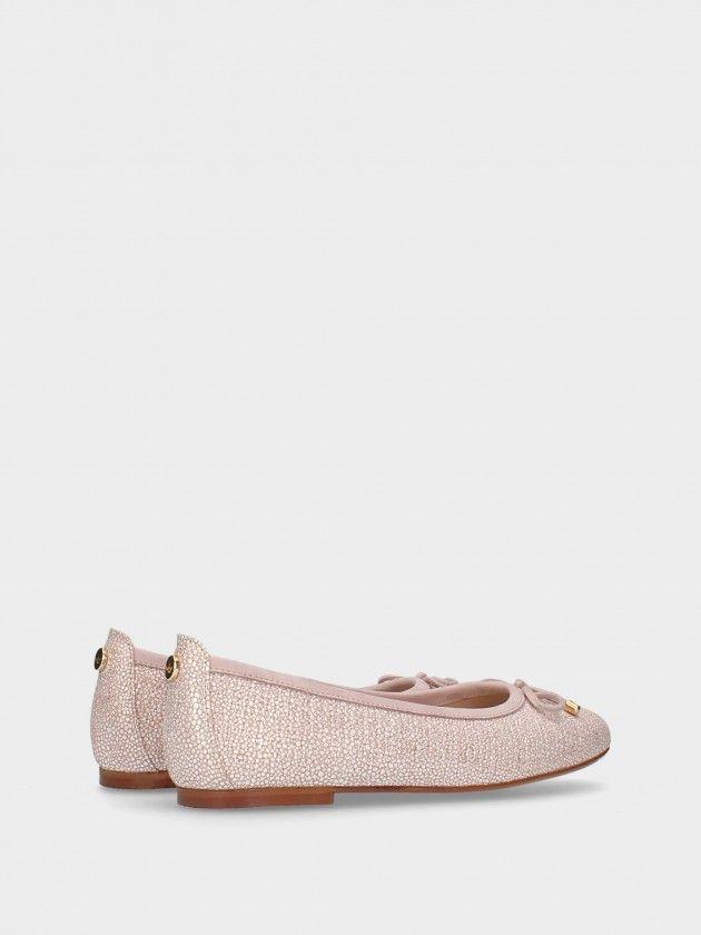 Sapatos  de Salto Raso para Mulher